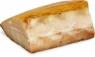 Филе Масляной рыбы - Эсколар