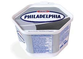 купить Сыр Филадельфия 1650г