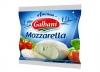 Сыр Моцарелла 125г