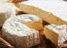Сыр Бри 125г