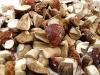 Белые грибы разрезанные 1кг