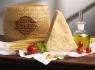 Сыр Грана Падано 16-18мес