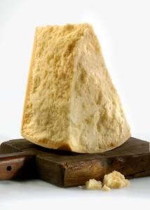 купить Сыр Грана Падано 16-18мес