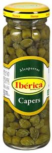купить Каперсы - Iberica, 100мл
