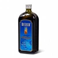 купить Масло Extra vergine - De Cecco, 1л