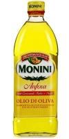 купить Масло оливковое Anfora - Monini, 1л