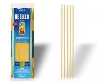 купить Паста Спагетти №12 - De Cecco, 500г