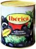 Маслины без косточки - Iberica, 3кг