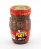 Анчоусы филе в масле, Flott, 78г