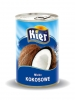 Кокосовое молоко Kier 400мл