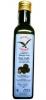 Оливковое масло с черным трюфелем, Trivelli tartufi, 250мл