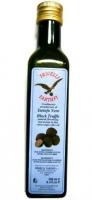 купить Оливковое масло с черным трюфелем, Trivelli tartufi, 250мл