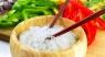 Рисовая лапша, прозрачная-фунчоза