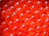 купить Икра красная зернистая бочковая 500г
