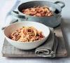 Спагетти путтанеска