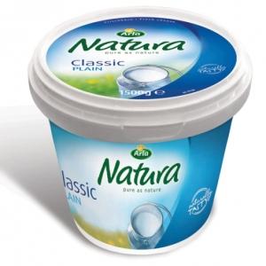 купить Сыр сливочный Буко Natura 1.5кг