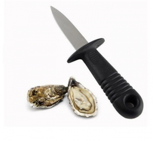 купить Нож для устриц