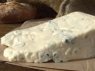 Сыр Горгонзола Дольче с голубой плесенью