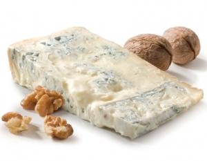 купить Сыр Горгонзола Дольче с голубой плесенью