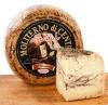 Сыр твердый Молитерно с трюфелем