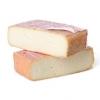 Сыр Таледжио