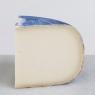 Сыр козий Шеврет