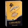 Рис Карнароли для ризoтто 1кг