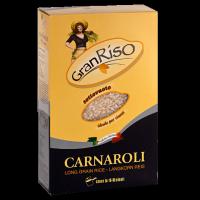 купить Рис Карнароли для ризoтто 1кг